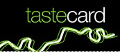 Tastecard - www.tastecard.co.uk