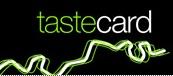 Tastecard - www.tastecard.co.uk
