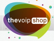 The VOIP Shop - www.thevoipshop.net