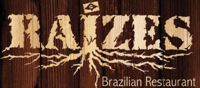 Raizes Brazilian Restaurant, Bethnal Green