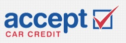 Accept Car Credit - www.acceptcarcredit.com