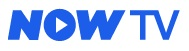 NowTV - www.nowtv.com