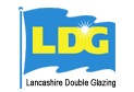 Lancashire Double Glazing - www.lancashiredoubleglazing.co.uk