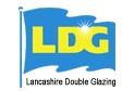 Lancashire Double Glazing - www.lancashiredoubleglazing.co.uk