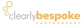 Clearly Bespoke Photography