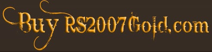 Buy RS2007Gold - www.buyrs2007gold.com