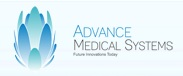 Advance Medical Systems - www.advancemedicalsystems.com