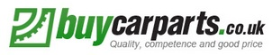 BuyCarParts - www.buycarparts.co.uk