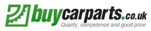 BuyCarParts - www.buycarparts.co.uk