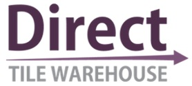 Direct Tile Warehouse - www.directtilewarehouse.com