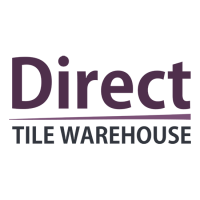 Direct Tile Warehouse - www.directtilewarehouse.com