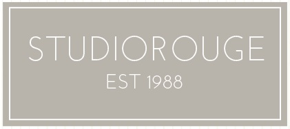 Studio Rouge - www.studiorouge.co