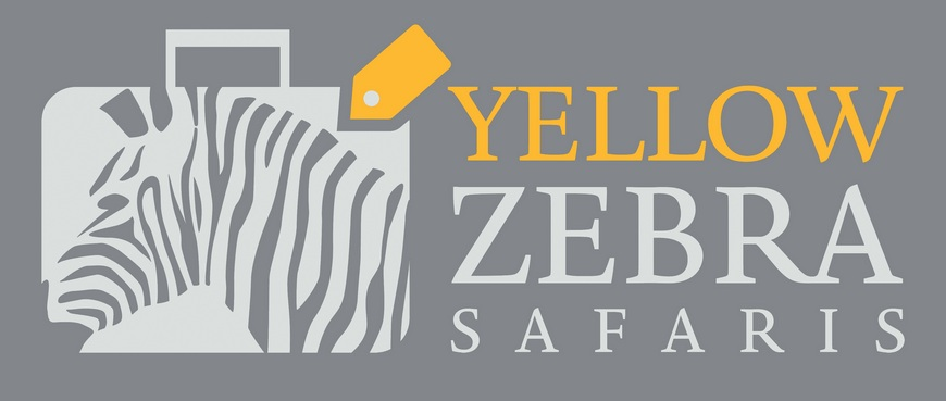 Yellow Zebra Safaris - www.yellowzebrasafaris.com