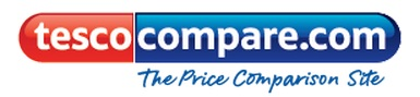 Tesco Compare - www.tescocompare.com