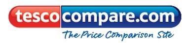 Tesco Compare - www.tescocompare.com