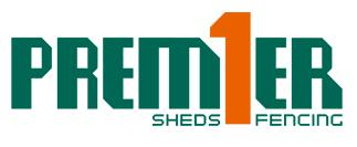Premier Sheds - www.premiersheds.co.uk
