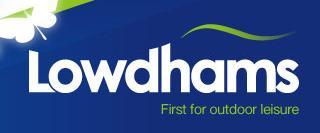 Lowdhams of Huddersfield