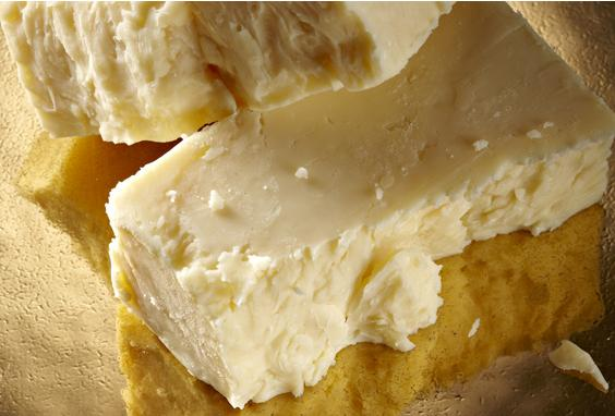 Marks & Spencer Cornish Cruncher Cheddar Cheese