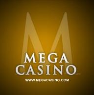 MegaCasino - www.megacasino.com