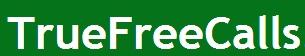 TrueFreeCalls - www.truefreecalls.com