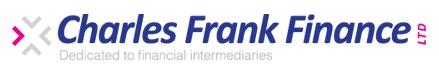 Charles Frank Finance Ltd