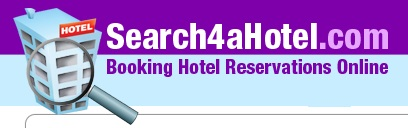 Search4aHotel - www.search4ahotel.com