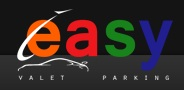 Easy Valet Parking - www.easyvaletparking.co.uk