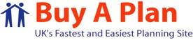 BuyAPlan - www.buyaplan.co.uk