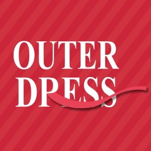 Outerdress - www.outerdress.com