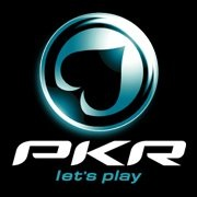 PKR - www.pkr.com