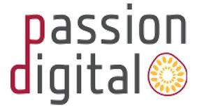 Passion Digital - www.passiondigital.co.uk