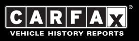 CARFAX - www.carfax.com