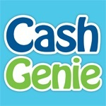 Cash Genie Loans www.cashgenieloans.co.uk