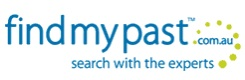 Find My Past - www.findmypast.com.au