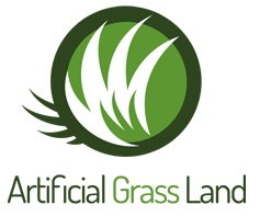 Artificial Grass Land - www.artificialgrassland.com
