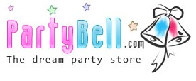 PartyBell - www.partybell.com