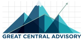 Great Central Advisory - www.greatcentral.ch