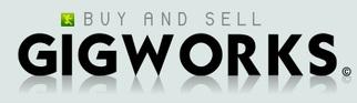 Gigworks - www.gigworks.net