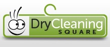 Dry Cleaning Square - www.drycleaningsquare.co.uk