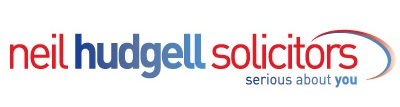Neil Hudgell Solicitors - www.neil-hudgell.co.uk