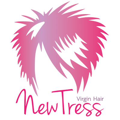 NewTress Virgin Hair