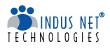 Indus Net Technologies - www.indusnet.co.in