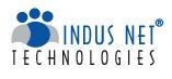 Indus Net Technologies - www.indusnet.co.in