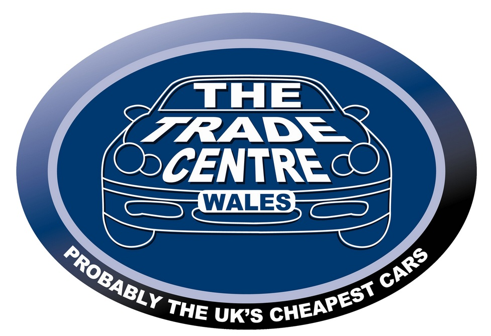 The Trade Centre Wales, Neath Abbey, West Glamorgan