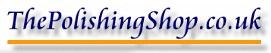The Polishing Shop - www.thepolishingshop.co.uk