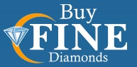 Buy Fine Diamonds - www.buyfinediamonds.com