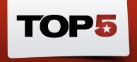 Top5 - www.top5.com