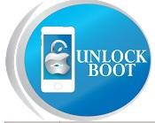 Unlock Boot - www.unlockboot.com
