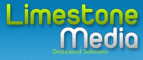 Limestone Media - www.limestonemedia.co.uk