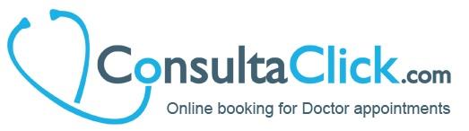ConsultaClick - www.consultaclick.com